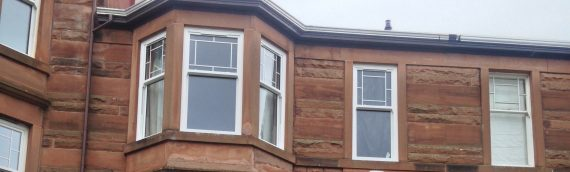 How to pick the right double glazing glass type