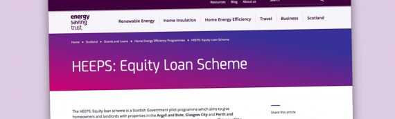 Energy Efficiency Home Improvement Scheme for windows and roofs extended until 2019!
