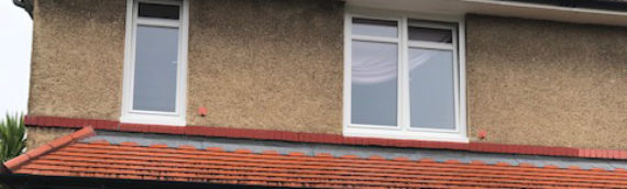 UPVC windows in Glasgow Southside